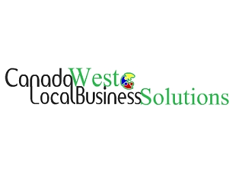 St Albert advertising agency CanadaWest Local Business Solutions