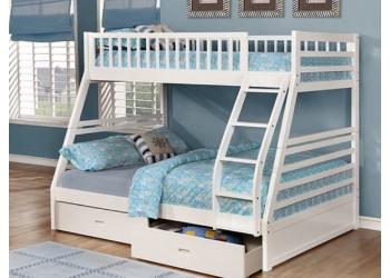 3 Best Mattress Stores In Barrie On Threebestrated