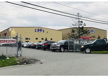 Ottawa auto parts store Canadian Auto Parts Suppliers