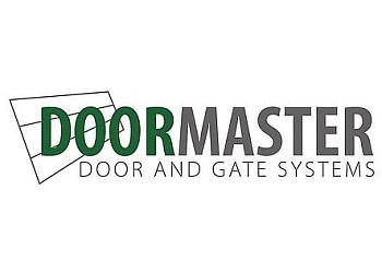 Canadian Doormaster