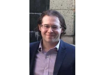 Markham immigration consultant Canadian Immigration Problem Solvers Ltd.