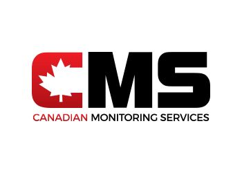 Chilliwack security system Canadian Monitoring Services