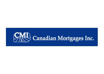 Vaughan mortgage broker Canadian Mortgages Inc.
