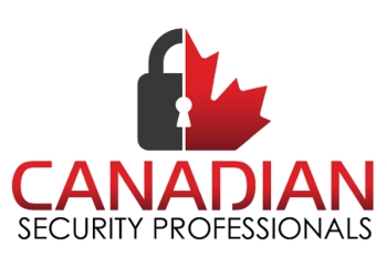 Hamilton security system Canadian Security Professionals