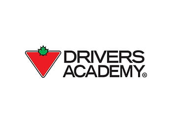 Kingston driving school Canadian Tire Drivers Academy