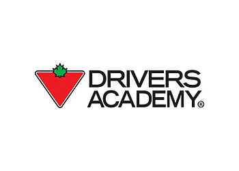 St Catharines driving school Canadian Tire Drivers Academy