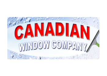 Cape Breton window company Canadian Window Company