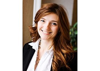 Saskatoon employment lawyer Candice Grant