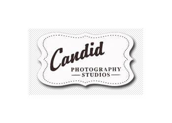 Sudbury wedding photographer Candid Photography Studios