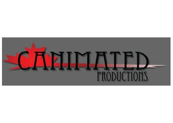 Brantford videographer Canimated Productions