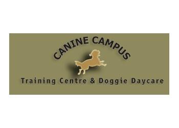 Canine Campus Training Centre