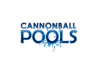 Milton pool service Cannonball Pools Inc.