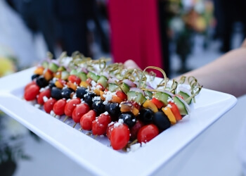 3 Best Caterers In Coquitlam Bc Expert Recommendations