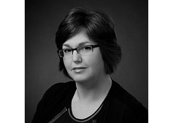 Ottawa immigration lawyer Capelle Kane Immigration Lawyers