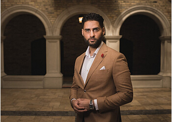 Mississauga accounting firm Capex Accounting CPA Professional Corporation