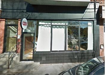 Drummondville italian restaurant RESTAURANT CAPICHE