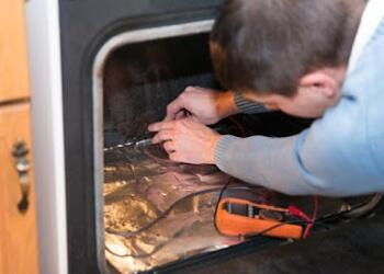 3 Best Appliance Repair Services In Ottawa On