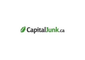 Guelph junk removal Capital Junk