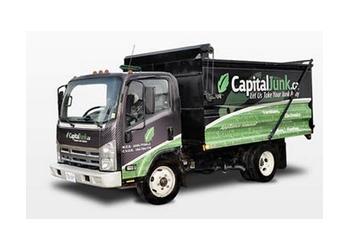 Repentigny junk removal Capital Junk