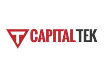CapitalTek