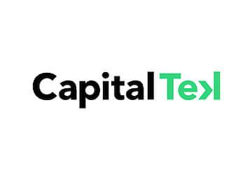 Ottawa  CapitalTek