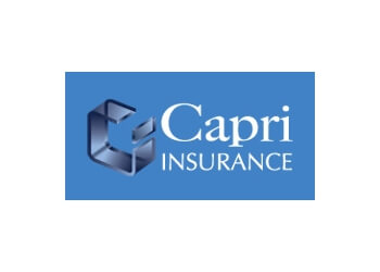 Kelowna insurance agency Capri Insurance