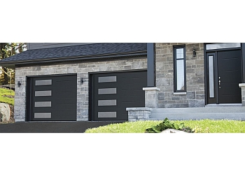 Brantford garage door repair Car-Wal Garage Doors Inc.