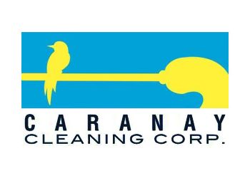 Caranay Cleaning Corp