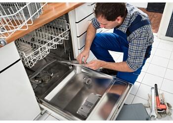 Vaughan appliance repair service Care Appliance Service Ltd