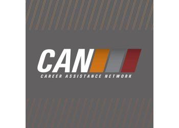 Red Deer employment agency Career Assistance Network