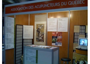 Longueuil acupuncture Carine Drillet Acupuncture