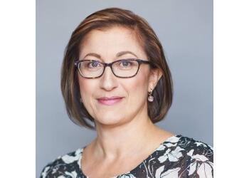 Aurora accounting firm Carmela Pirillo Accounting