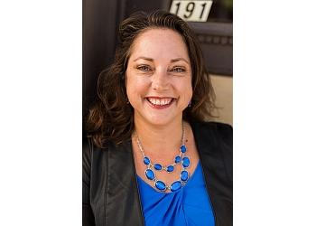 Halton Hills marriage counselling Carol Ann Rowland, MSW, RSW
