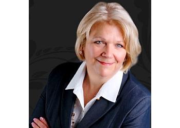 Saint Jean sur Richelieu divorce lawyer Carole Charron