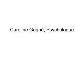 Sherbrooke marriage counselling Caroline Gagné, R. Psych
