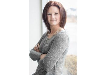 Terrebonne hypnotherapy Caroline Lavoie Hypnothérapeute