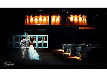 Regina wedding photographer Carol's Photography