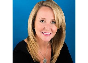 Halton Hills mortgage broker  Carolyn Callero