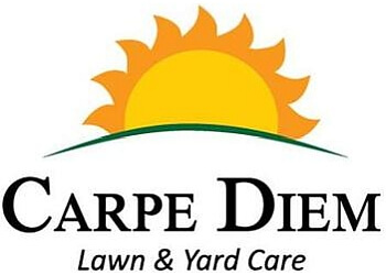 Carpe Diem Lawn & Yard Care