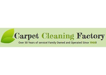 Carpet Cleaning Factory Vaughan Carpet Cleaning