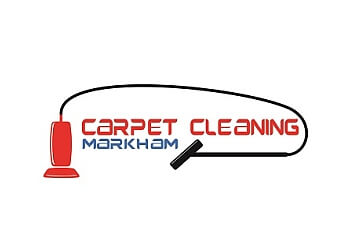 Markham carpet cleaning Carpet Cleaning Markham
