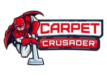 Thunder Bay carpet cleaning Carpet Crusader