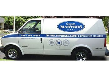Cambridge carpet cleaning Carpet Masters