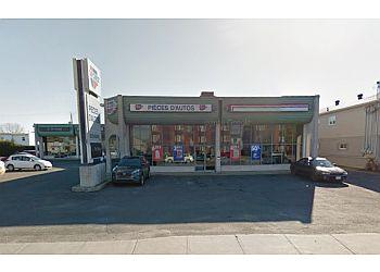Drummondville auto parts store Carquest Auto Parts