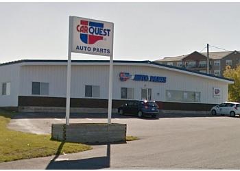 Fredericton auto parts store Carquest Auto Parts