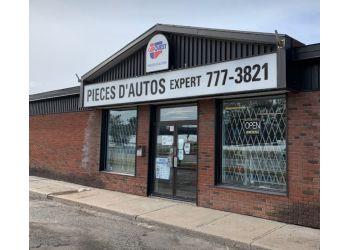 Gatineau auto parts store Carquest Auto Parts