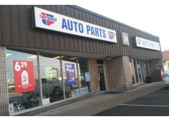 Halton Hills auto parts store Carquest Auto Parts
