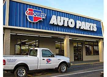 Hamilton auto parts store Carquest Auto Parts