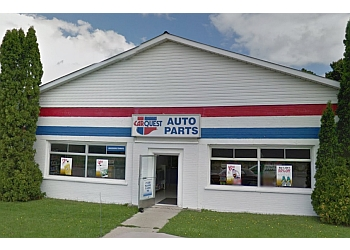 Kawartha Lakes auto parts store Carquest Auto Parts