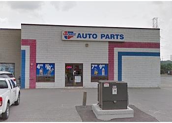 Newmarket auto parts store Carquest Auto Parts